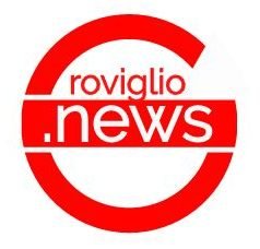groviglio.news