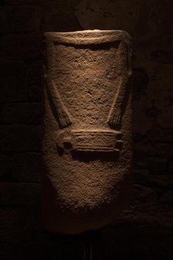 Stele di Pontremoli_N44_Canossa_0011